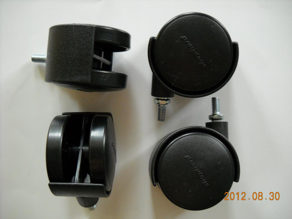 speaker stand casters